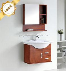 201505 bathroom furniture teak and hotel bathroom furniture with teak bathroom furniture