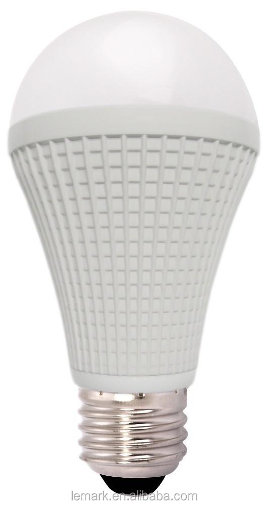 home use energy saving bright light led bulb buy led. Black Bedroom Furniture Sets. Home Design Ideas