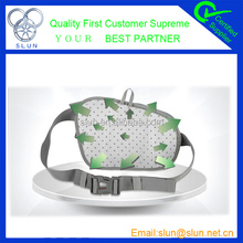 New Fashion 2015 Hot selling colorful high quality nurse waist bag alibaba