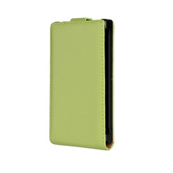 Leather Flip Case For Note 5 Edge Invisible Magnetic Flip Case For Samsung Galaxy Note 5 Edge China Manufacturer