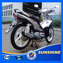 Useful Cheapest die cast toy motorcycle