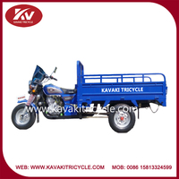 Wholesale Chinese cheap three wheel petrol 250cc motorcycles/tricycles for sale in Philippines
