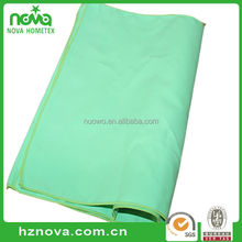 Unique Design Universal Hot Product Widely Use Microfiber Towel Made In China