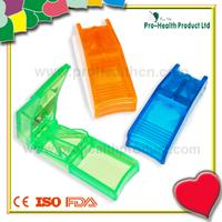 Medical Plastic Pill Cutter
