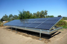 High quality BFS-1KW renewable energy products High quality grid switch