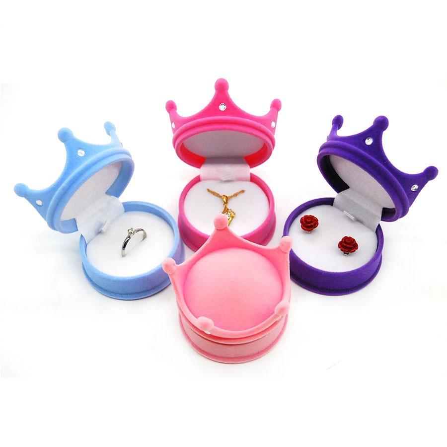 ring jewely box .jpg