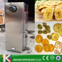 Industrial Fruit Dryer Machine/Tobacco Drying Oven