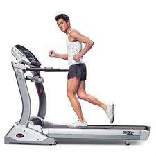 Treadmill For Sale Cheap Treadmill In Delhi Motorized