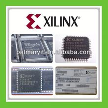 IC CHIP XC1736EPD8I XILINX New and Original Integrated Circuit