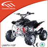 110cc off road vehicle, rocky mountain atv for sale with EPA/CE