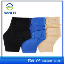 New Sport Ankle Brace Support Protector Guard for Outdoor Gym Activity Athletics