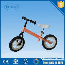 the best selling products in aibaba china manufactuer mini folding bike