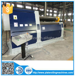 Arc roller plate bending machine spare parts,Arc roller plate rolling machine spare parts,Arc roller plate roll machine spare