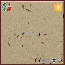 Artificial stone building decoration material
