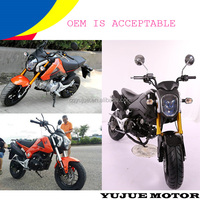 chinese racing motorcycle/best quality motorcycle/chinese 125cc motorcycle for sale cheap