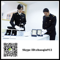 Professional and experienced agent customs declaration in chongqing