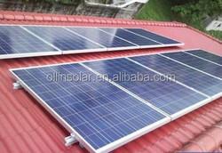 PV 300 watt solar panel price