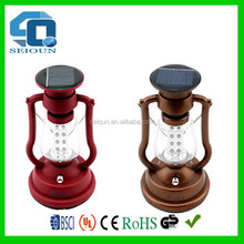 Branded exported fashion 4aa led camping lantern