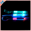 Flashing knife and fork/flatware