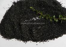 Low price best selling adsorbing wood activated carbon powder
