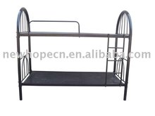 29KG STEEL PLATE BUNK BED(BIG ARC)