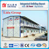 2015 china Economical steel structure cabin house in French Polynesia