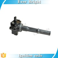 Ignition coil for TOYOTA Highlander,PRADO OE:90919-02212,best ignition coils
