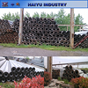 prestressed concrete pile production machine for building