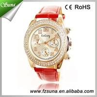 Alibaba Express Diamond Branded Watches Distributors