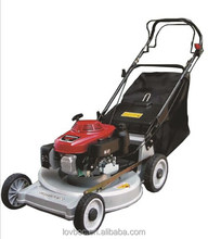"""Promotional Grass cutter 22 inch 22"""" 560mm self-propelled"""