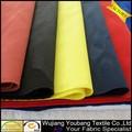 la fabricación de alta calidad de buceo deportes desgaste de la tela