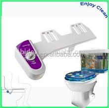 colored germany toilet bidet CB1000