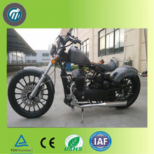 Cheetah racing motorcycle 350cc , double cylinder , water cooling