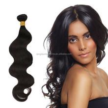 Charming Beautiful Hollywood Queen Virgin Hair Cambodian