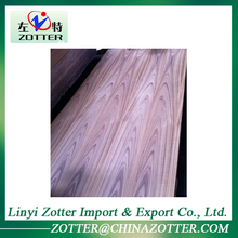 Wholesale Low Price High Quality Cheap Fancy Plywood Texture Plywood