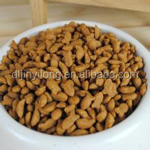 natural dog food pet food