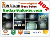 (IC Supply Chain)STP5NB40FP STME-EYEQ2 DEA4519010LT-1198A1 3001012 EME1116AESE-DV-E