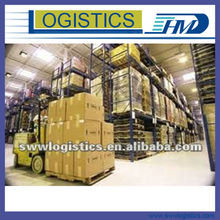 Qingdao to Malaysia container shipping logistic freight forwarder