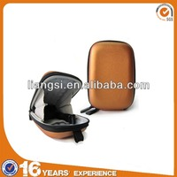 Fashional eva camera case, fancy camera bags, camera accessories from china