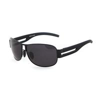Sunglasses wholesale manufacturers men's Classic Sunglasses Fishing Sunglasses driver mirror polarized driving mirror
