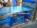 Ctp chapa de impressão / chapa CTP térmica máquina