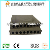 garden planting board from china