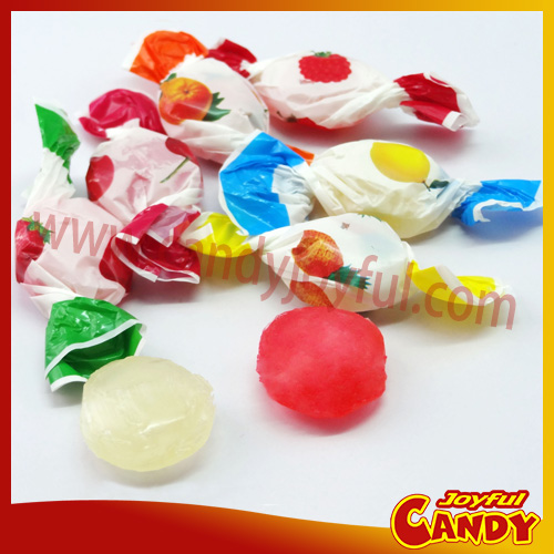 JF1255-fruit-flavored-candy.jpg