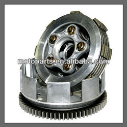 CB150 Scooter Engine Sale of Clutches,motorcycle clutches, dirt bike clutch