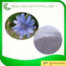 Manufacturer Supply Inulin in bulk supply