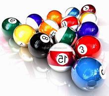 hot sale billiard ball