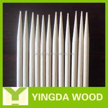 Hot sale flat wood sticks