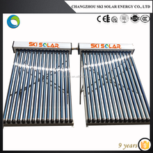kit system price solar energy
