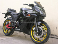 2015 China Cheap New Racing Sport Motorcycle150cc For Sale 4 Stroke Engine Motorcycles Wholesale EEC EPA DOT
