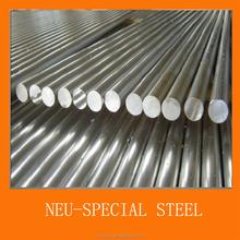 Hastelloy B/ B-2/ C / C-22/ C276 Nickel alloy plate\wire \bar/pipe/sheet